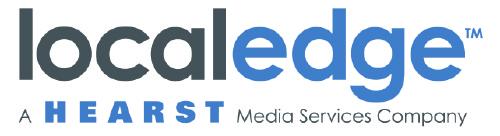 Hearst Media Services
