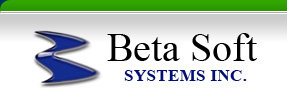 Beta Soft System Inc.