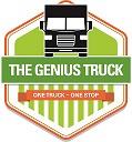 The Genius Truck