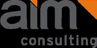 AIM Consulting Chicago