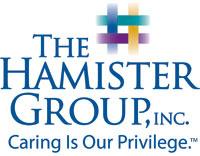 The Hamister Group, Inc