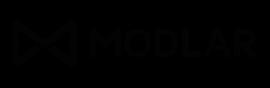 Modlar Inc