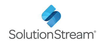 SolutionStream LLC