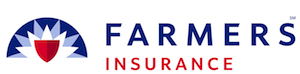 Farmers Insurance District Career Center