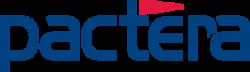 Pactera Technologies