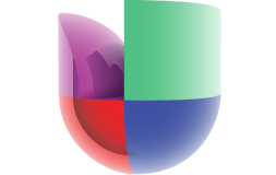 Univision Communications Inc.