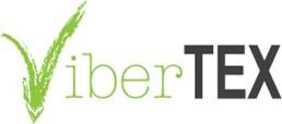 ViberTEX, Inc.