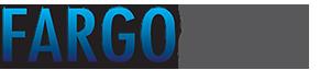 Fargo Management Group