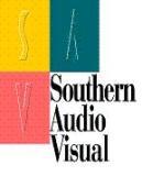 Southern Audio Visual