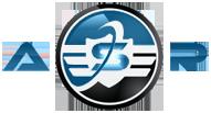 ASP Services LLC
