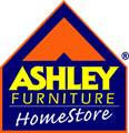 Ashley Furniture HomeStores of Metro NY/NJ