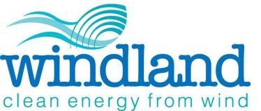 Windland Inc.