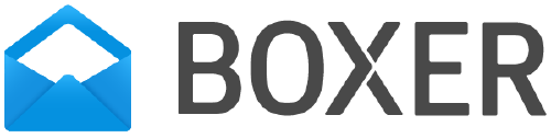 Boxer Inc.