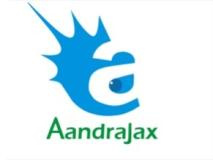 Aandrajax Technologies Inc