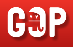 The Republican Party of San Diego