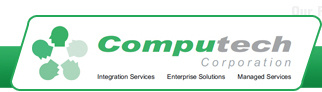 Computech Corporation