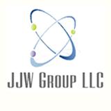 JJW Group LLC