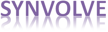 Synvolve