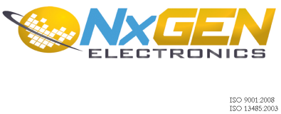 NxGEN Electronics