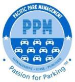 Pacific Park Management
