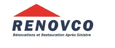 Renovco