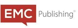 EMC Publishing LLC, Paradigm Publishing, JIST Publishing
