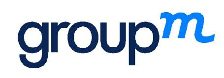 GroupM Canada