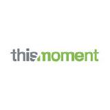Thismoment, Inc.