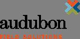Audubon Field Solutions
