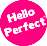 Hello Perfect