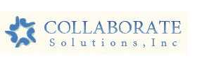 Collaborate Solutions