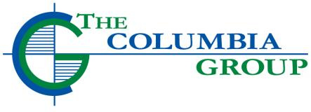 The Columbia Group