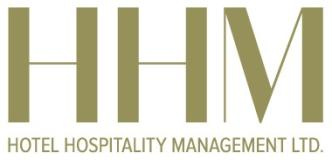 Hotel Hospitality Management Ltd (HHM)