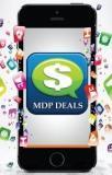 MDP Deals