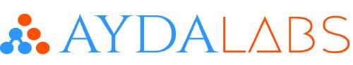 Ayda Labs Inc