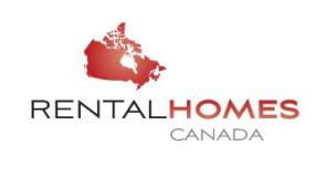 Rental Homes Canada, Inc.
