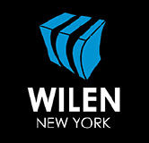 Wilen New York
