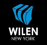 Wilen New York