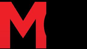 Meritt Group