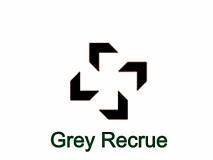 Grey REcrue, Inc.