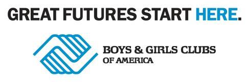 Boys & Girls Club of America
