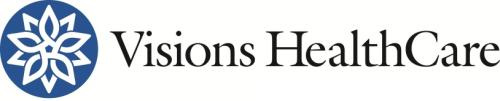 Visions HealthCare