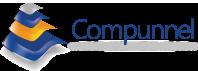 US Corp2Corp