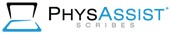 PhysAssist Scibes