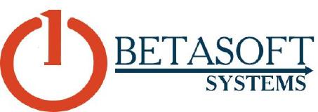 Beta Soft Systems Inc.