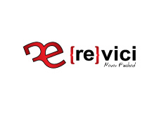 {re}vici