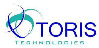 TORIS Technologies, LLC