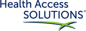 Health Access Solutions
