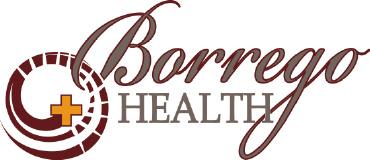Borrego Health