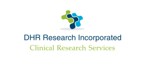 DHr Research